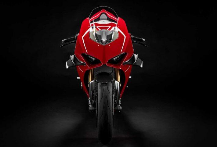 Ducati-Panigale-V4R-004>