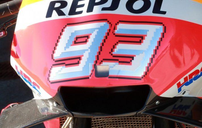 5c010afd0ee694d104349505-la-honda-rc213v-de-marc-marquez-en-los-test-pre-motogp-2019-al-detalle>