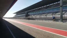 autodromo do algarve portimao cev