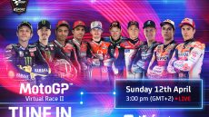 motogp virtual race 2