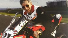 Superbike, Gianni Ramello