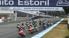 cev estoril