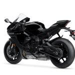 Superbike Yamaha YZF-R1
