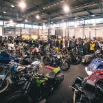 Motor Bike Expo 2019 LowRide