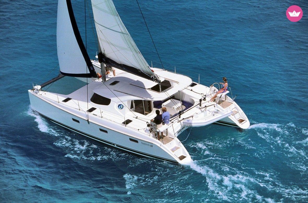 Yacht e mare - Cover