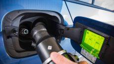 Metano Rifornimento Auto a metano vantaggi svantaggi auto a metano che consumano meno