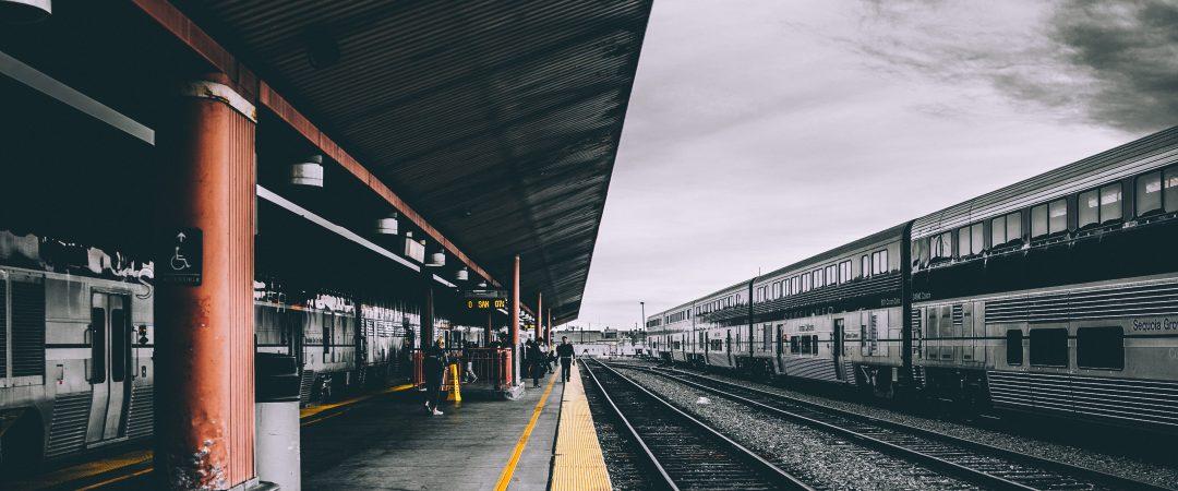 sciopero treni 24 luglio 2019 - photo #4