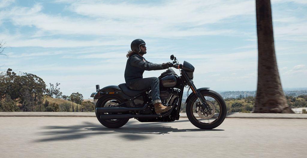 In Moto Veritas: la passione due ruote - Cover