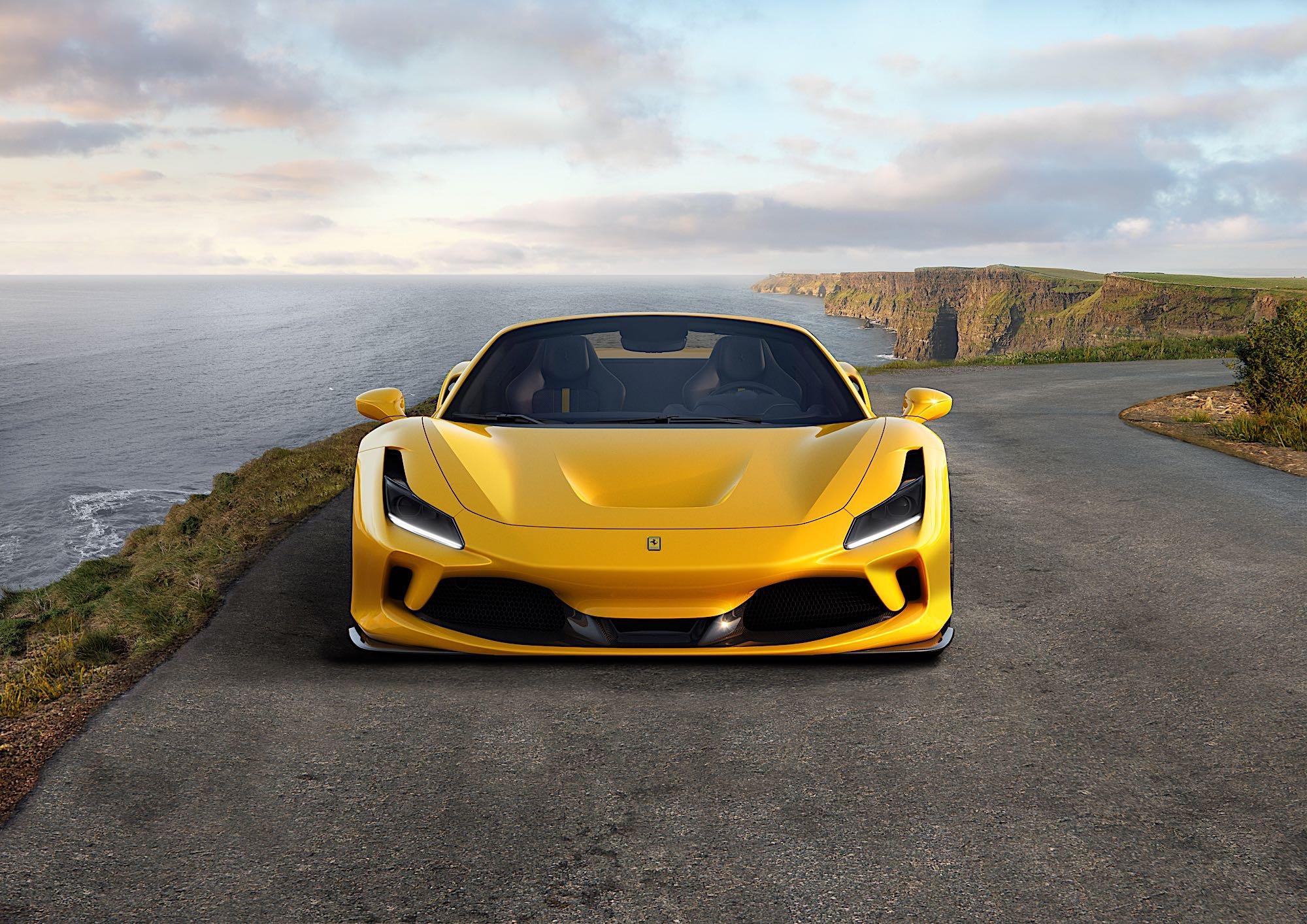 Passione automobili - Cover