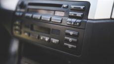 frequenze radio italia