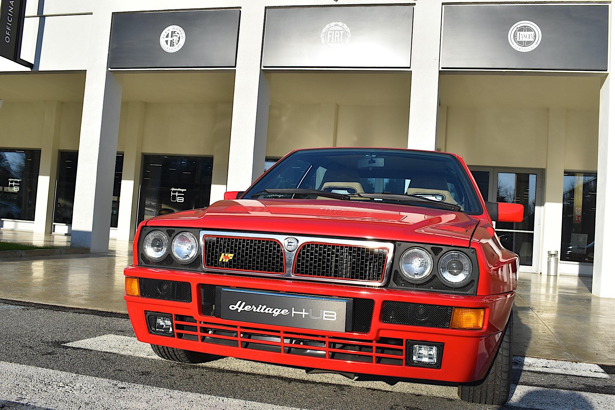 Passione motori cover image