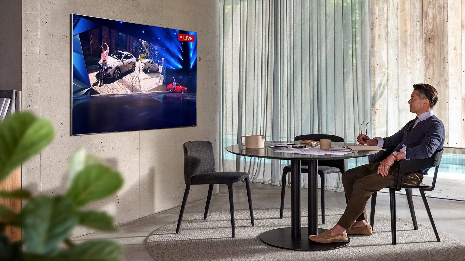 Arriva Channel Hyundai in TV con nuovi canali tematici - Quotidiano Motori