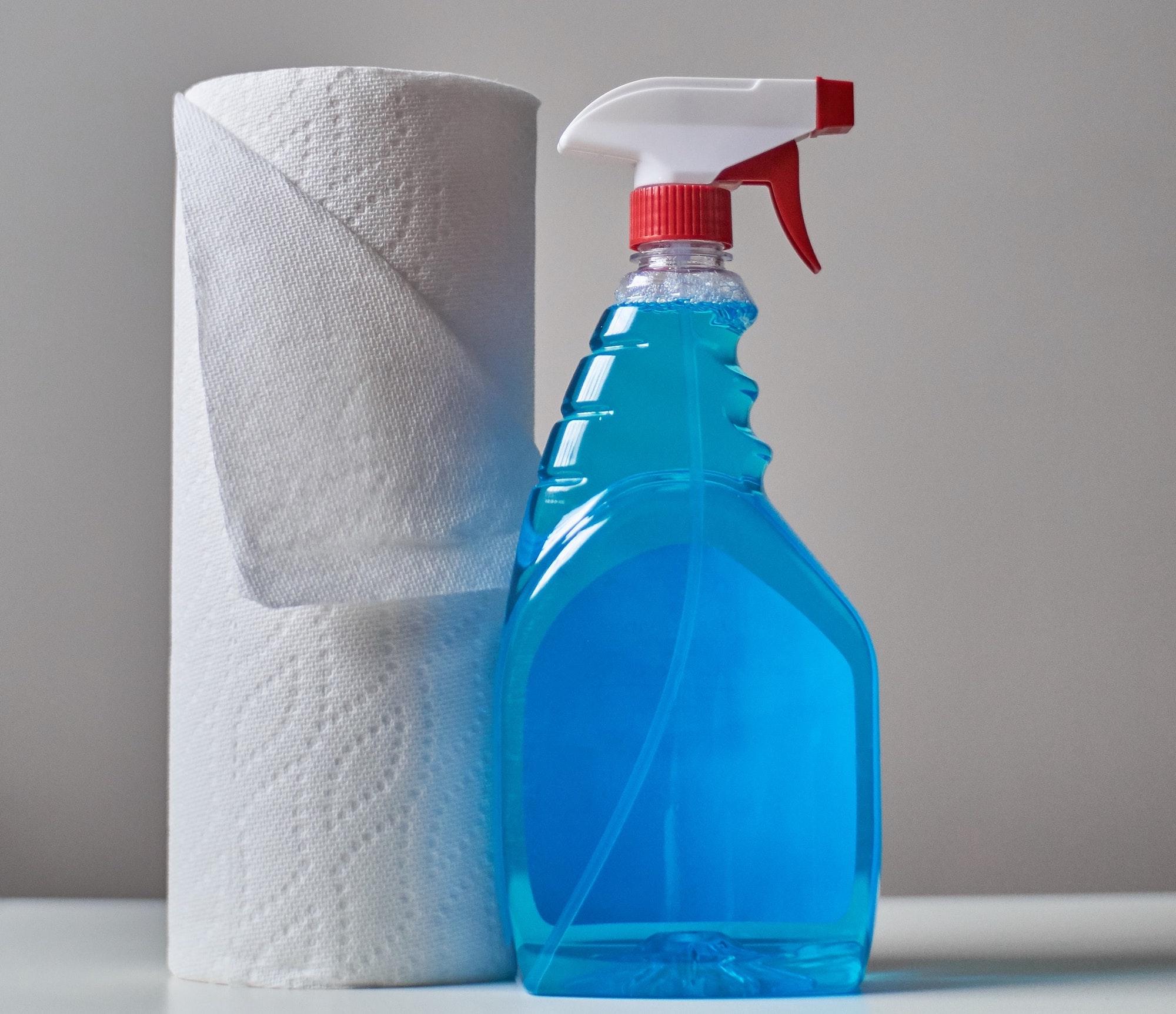 Lava E Asciuga Vetri Elettrico come pulire i vetri auto interni ed esterni senza lasciare aloni