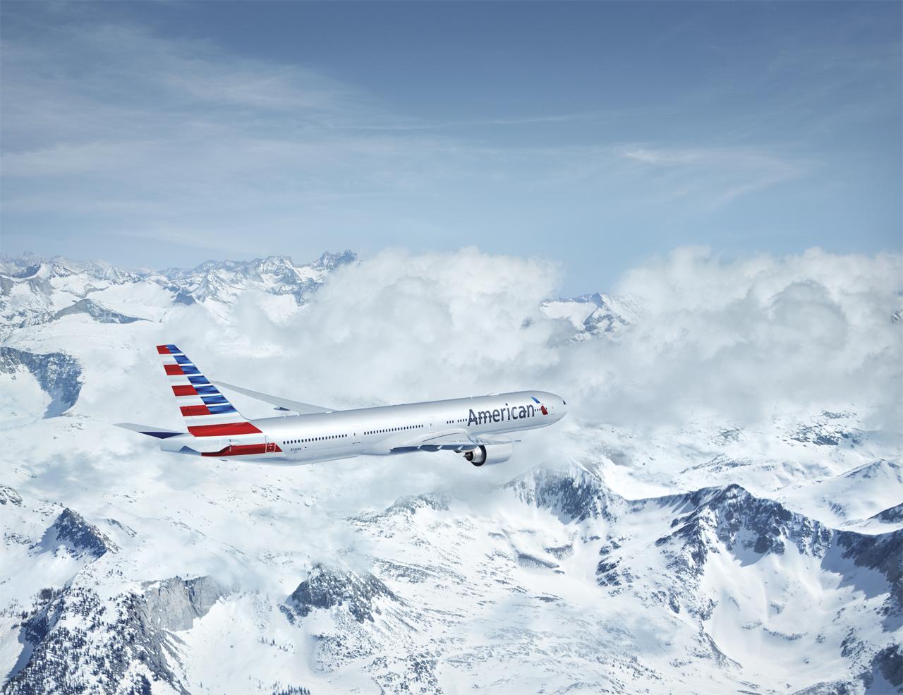 Voli New York Milano American Airlines senza obbligo di quarantena