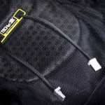 Alpinestars tech-air airbag da moto