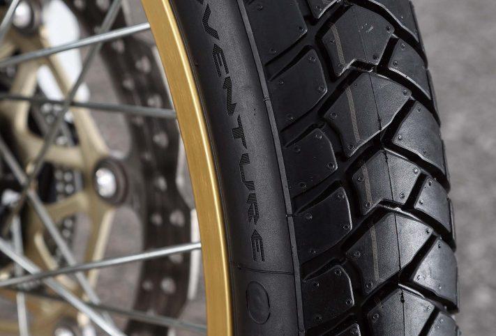 Michelin-Anakee-Adventure-001