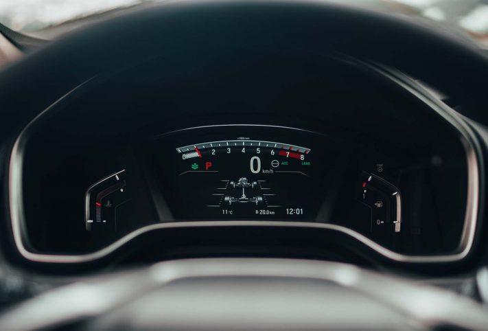 Honda-CR-V-2019-026