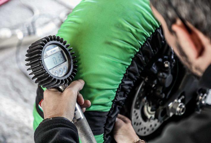 Comparativa-1000-2018-Pirelli-011