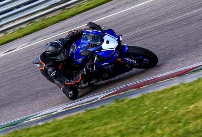 Dunlop-D213-GP-Pro-01