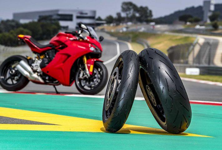 Pirelli-Diablo-Rosso-Corsa-II-013