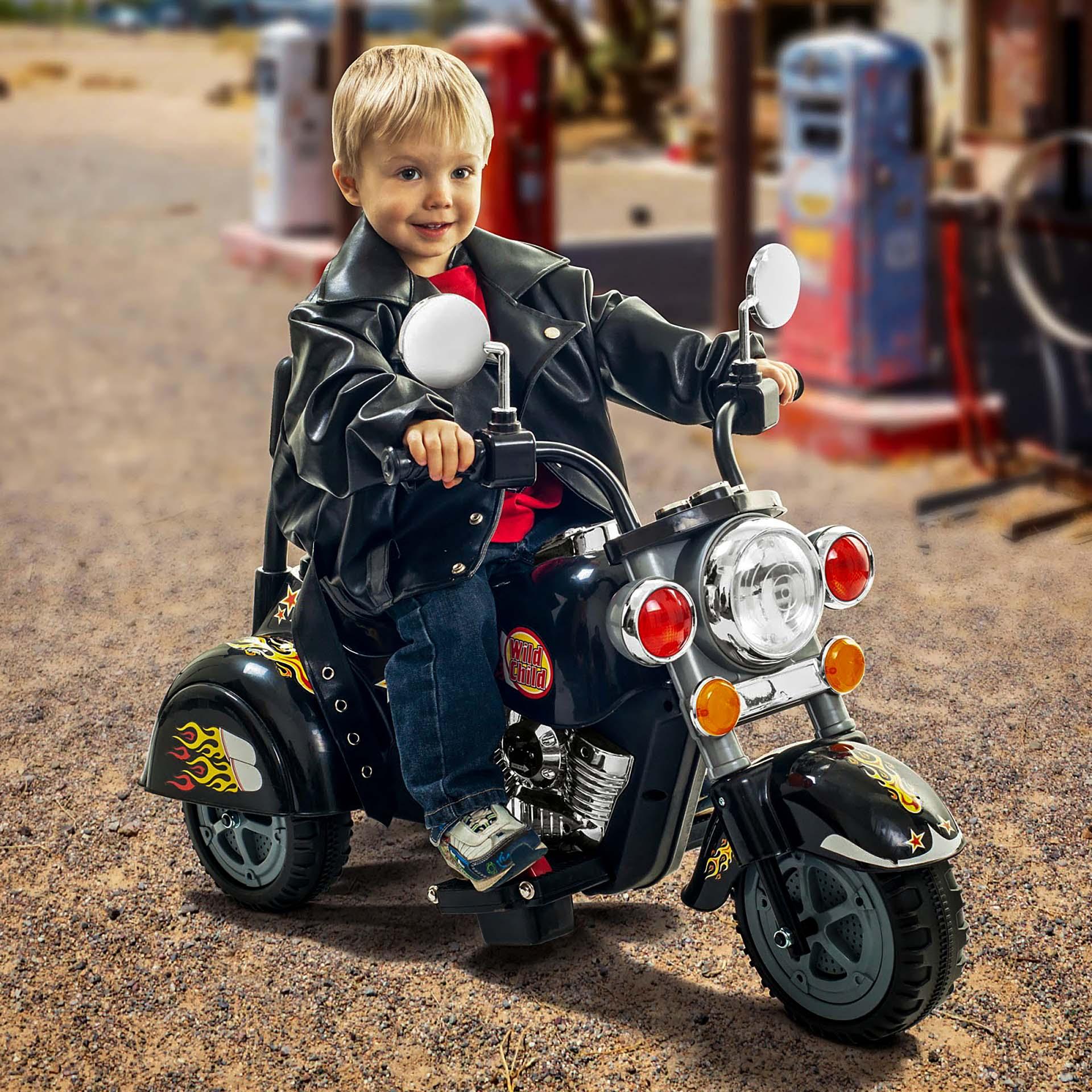 того, кремль картинки малыши на мотоцикле растяжения