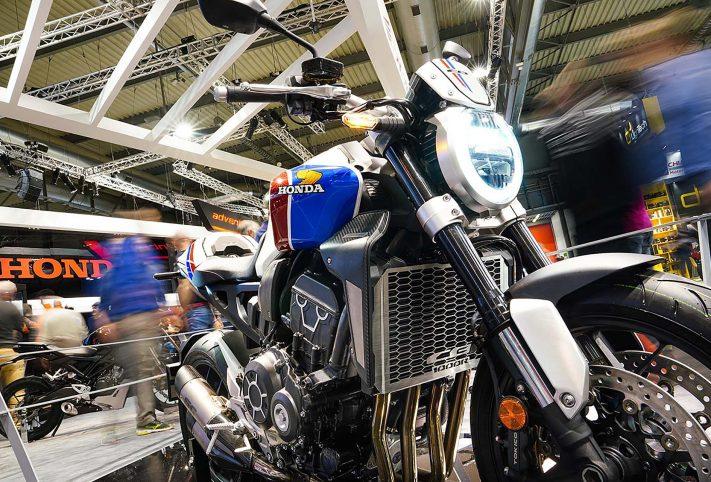 Honda-CB1000R-Limited-Edition-003