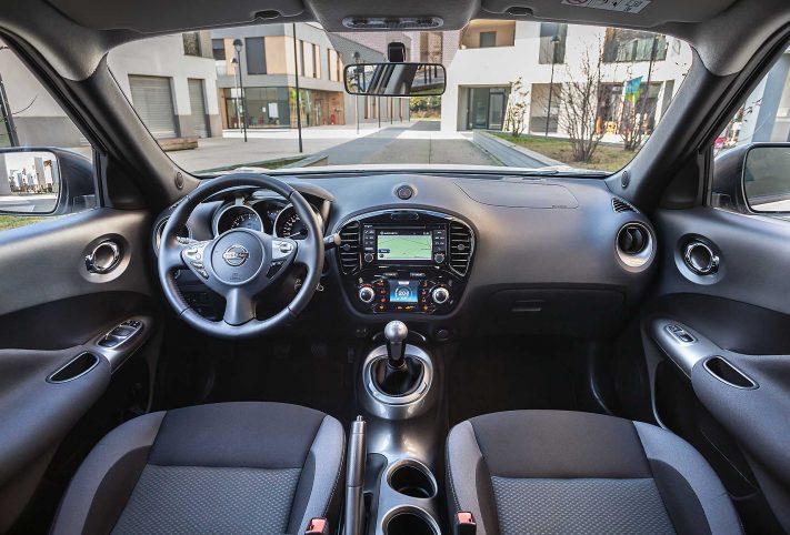 Nissan-Juke-GPL-002
