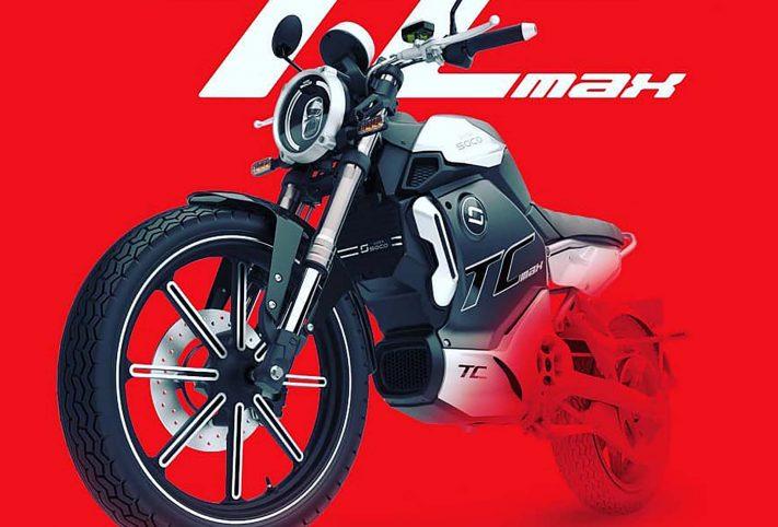 Super-Soco-TC-Max-06