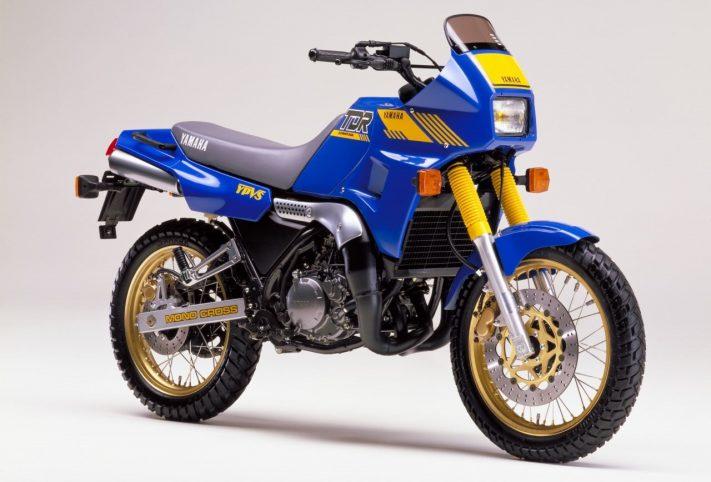 01-yamaha-tdr250-1988