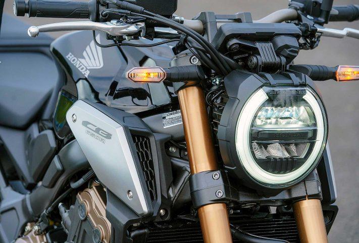 Honda-CB650R-005