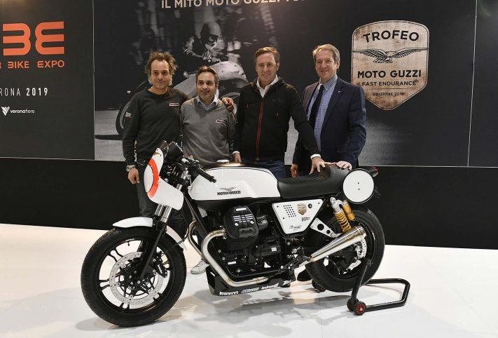 Moto-Guzzi-Fast-Endurance-01