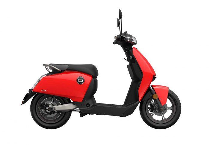 I-migliori-scooter-elettrici-009