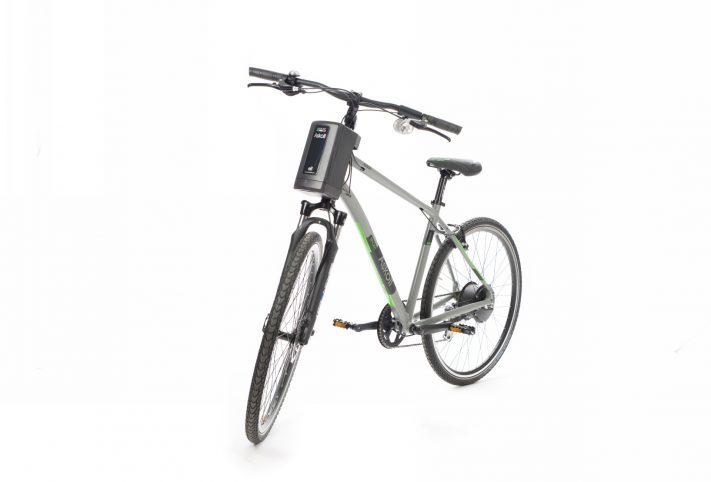 Askoll eB4 eB5 2019 bici elettriche due ruote e-bike