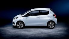 peugeot-108 restyling