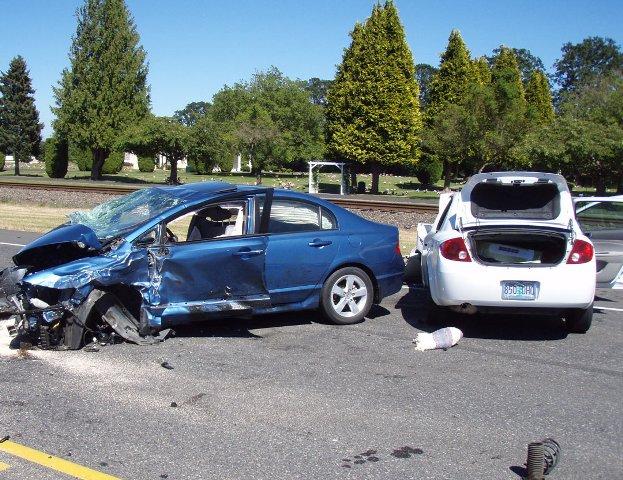 Risultati immagini per incidente auto