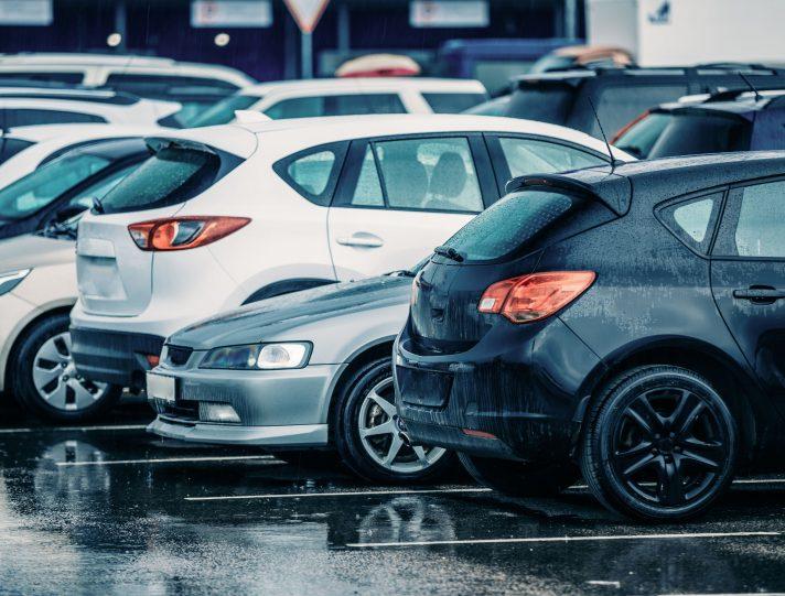 Guida acquisto Auto Usata