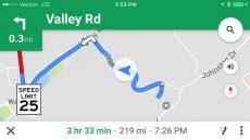 Velocità datazione Chattanooga