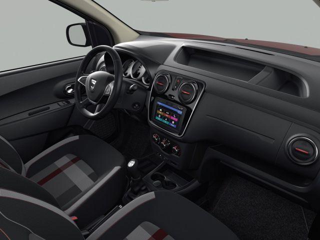 Dacia_DOKKER_STEPWAY (miniatura)