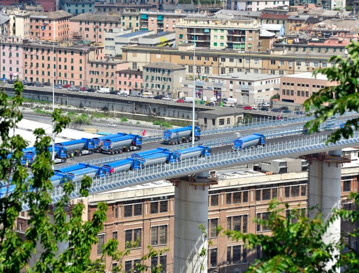 Ponte di Genova